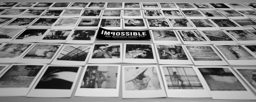 Photographer+Shares+Passion+For+Impossible