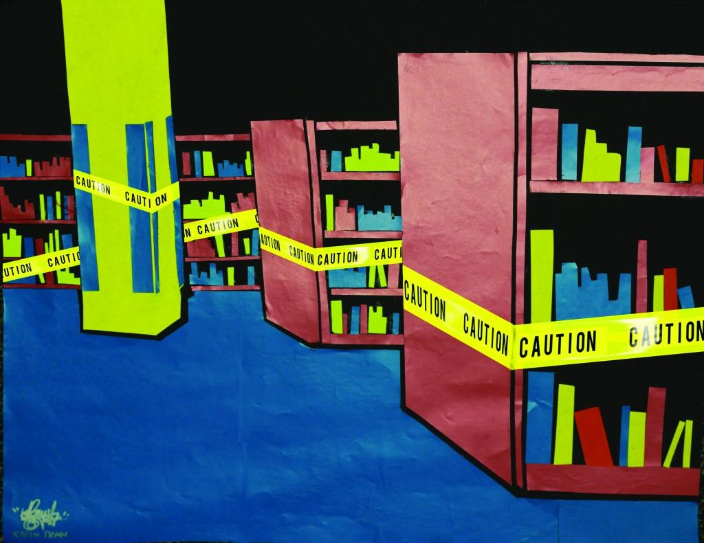 Commemorating+Banned+Books+Week+Campus-Wide