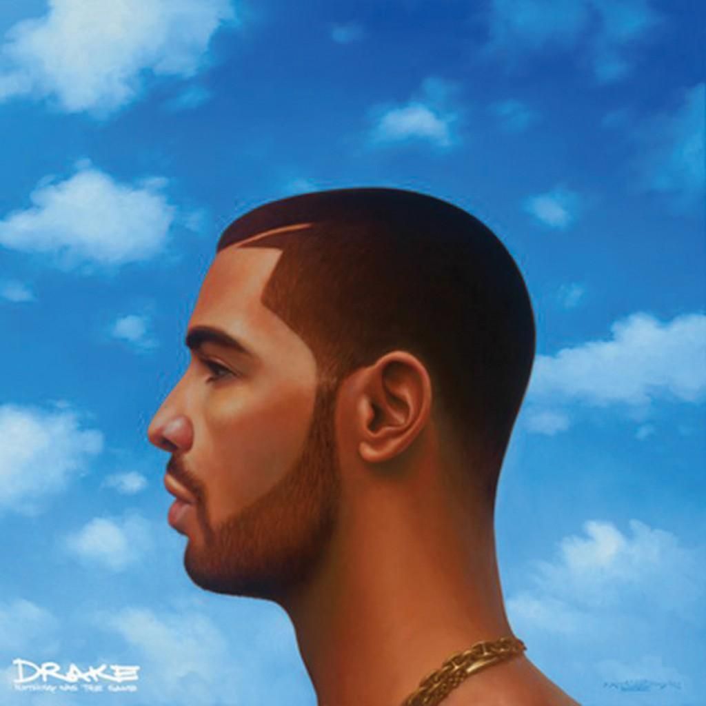 """Nothing Was the Same"" Drake Cash Money Records Inc."
