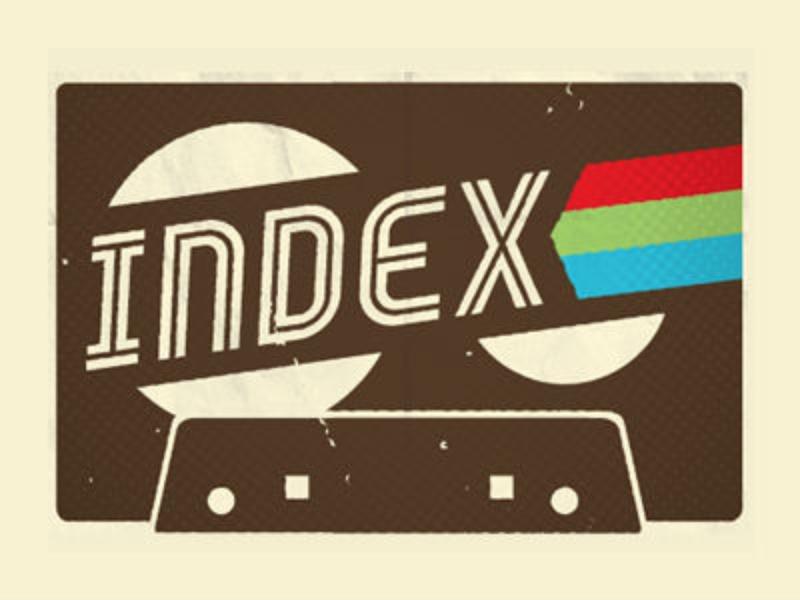 Index-Festival_143325