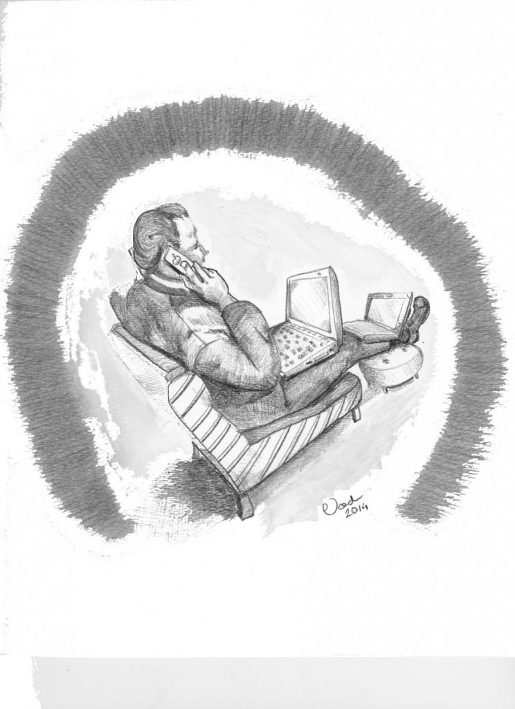 Illustration by Vadim Dozmorov