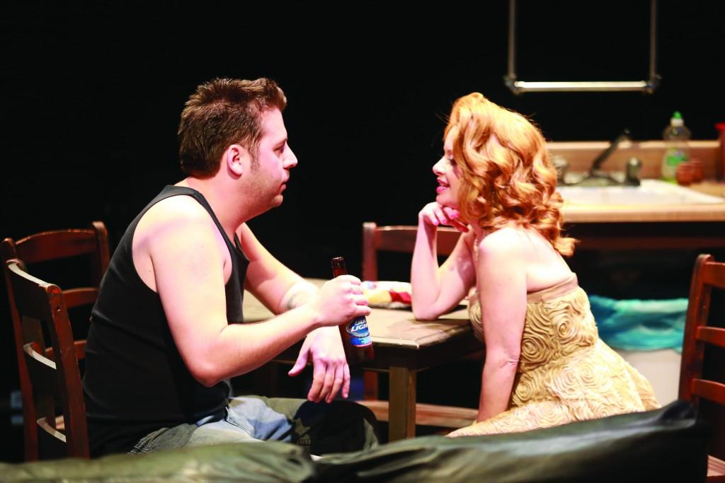 """Photo by Maddox Price 