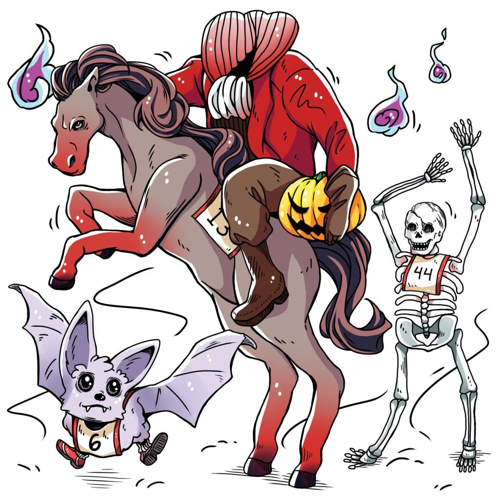Illustration by Sophia Espinosa