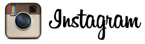 instagram-logo-side