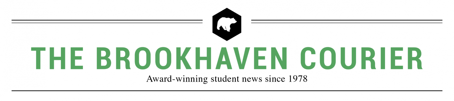 The Student News Site of Brookhaven College