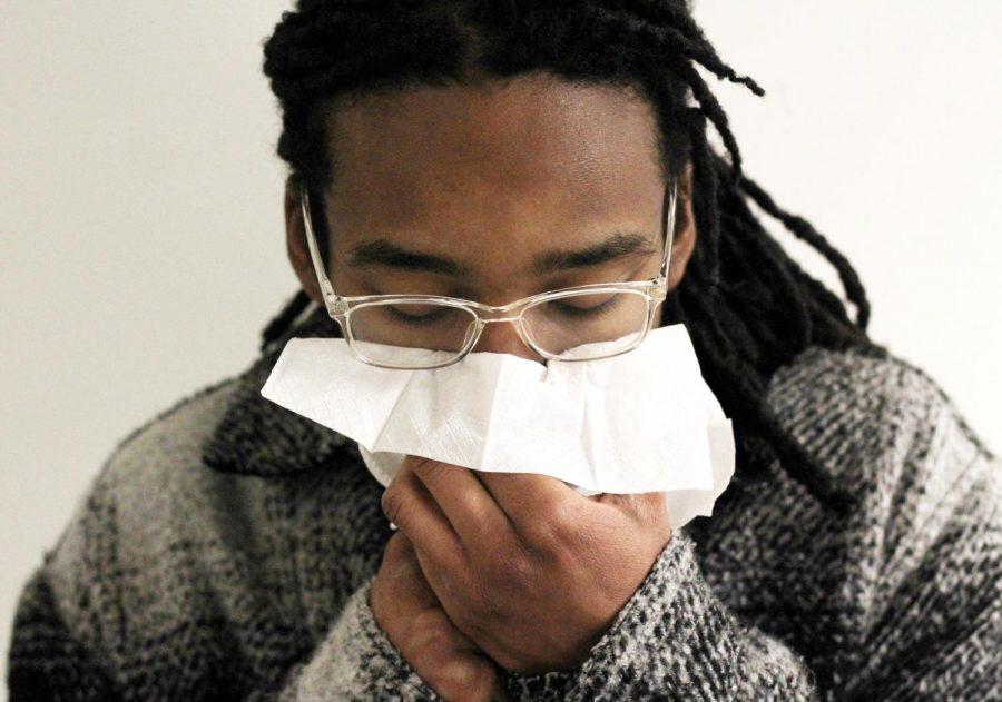 Influenza+virus