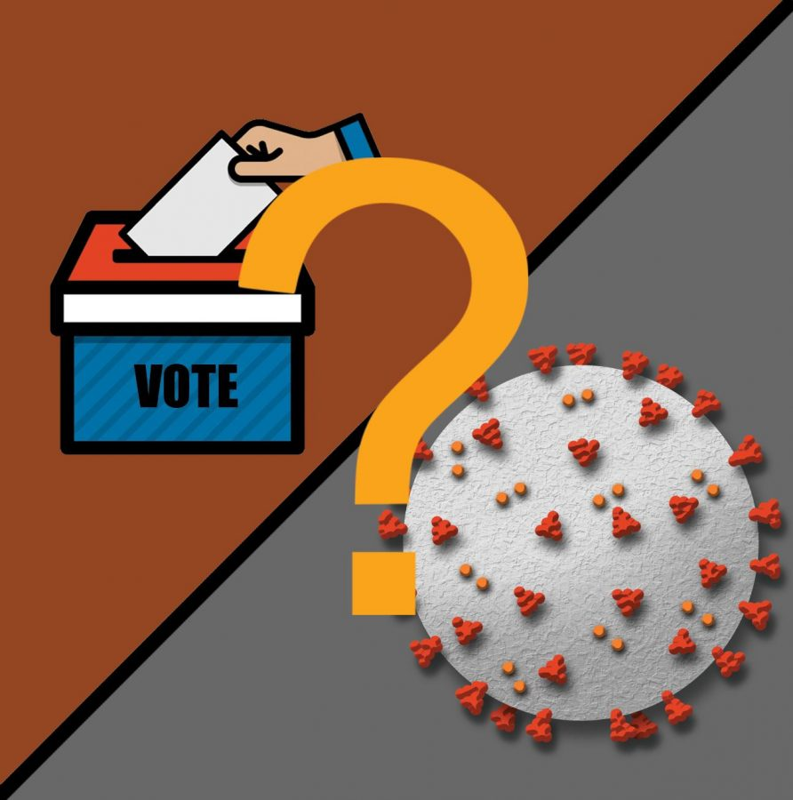 vote+and+virus
