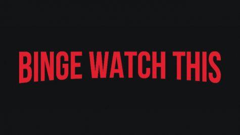Binge Watch This logo