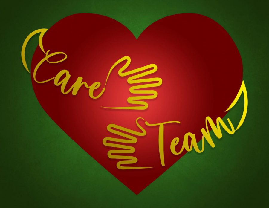 CARE+Team+offers+support+from+a+distance