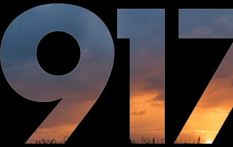 '1917' wins award with unique filming style