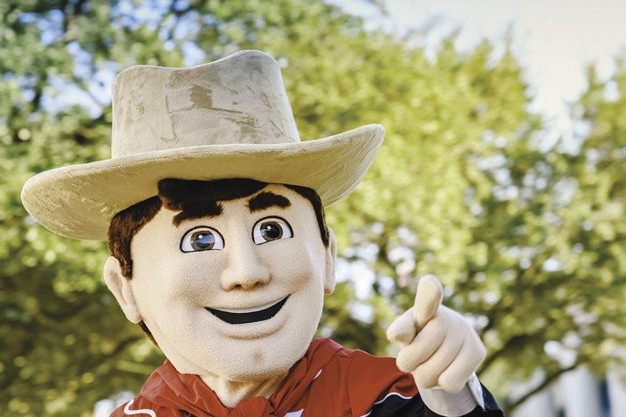 Big+Tex