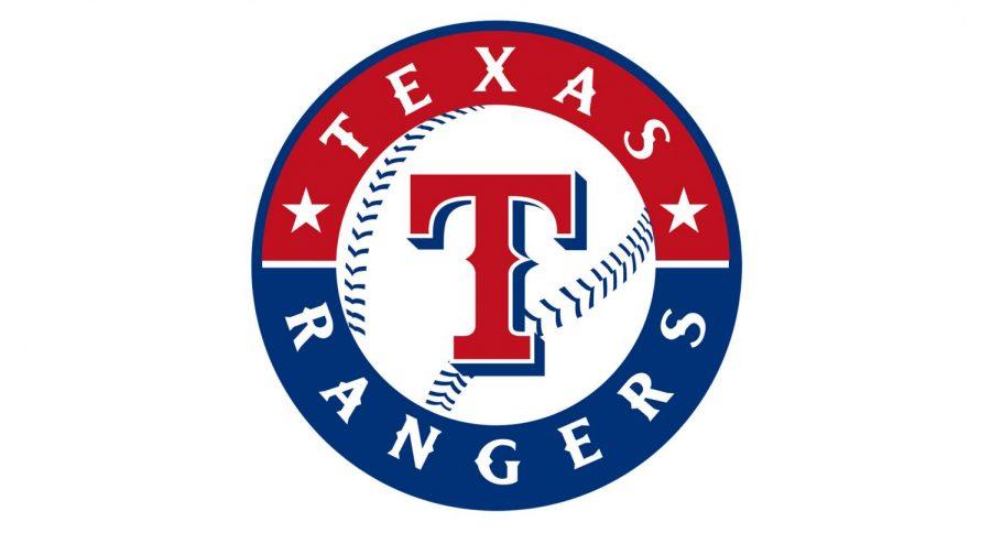 Texas Rangers fall to Colorado Rockies in debut series