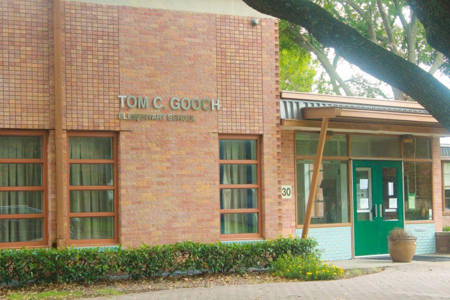 Photo+of+Tom+C.+Gooch+school