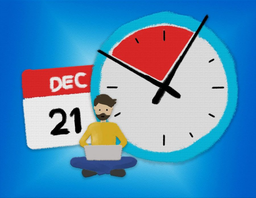 image+featuring+student+with+clock+and+schedule+combining
