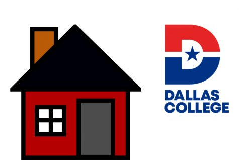 Dallas College leadership makes the right choice with remote learning