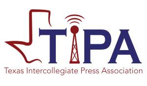 Image of TIPA logo