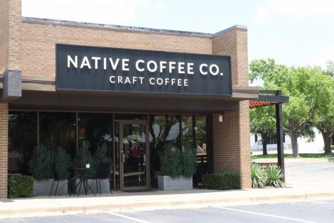 Native Coffee Company